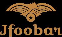 Jfoobar
